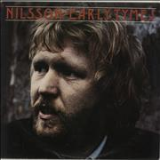 Click here for more info about 'Harry Nilsson - Early Tymes'