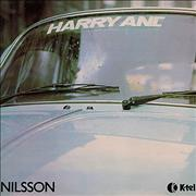 Click here for more info about 'Harry Nilsson - Harry And...'