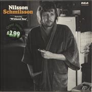 Click here for more info about 'Harry Nilsson - Nilsson Schmilsson'