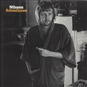 Click here for more info about 'Nilsson Schmilsson'