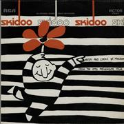 Click here for more info about 'Harry Nilsson - Skidoo'