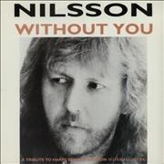 Click here for more info about 'Harry Nilsson - Without You'