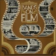 Click here for more info about 'Harry Roy - Bands Of Film'