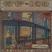 Click here for more info about 'Harvey Mandel - Get Off In Chicago'