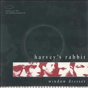 Click here for more info about 'Harvey's Rabbit - Window Dresser'