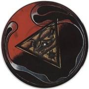 Hawkwind Anthology Volume II UK picture disc LP