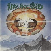 Click here for more info about 'Hawkwind - Earth Ritual'
