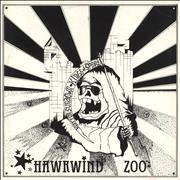 Click here for more info about 'Hawkwind - Hawkwind Zoo EP'