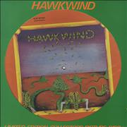 Click here for more info about 'Hawkwind'
