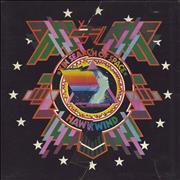 Click here for more info about 'Hawkwind - In Search Of Space - 1st + Booklet - EX'