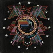 Click here for more info about 'Hawkwind - In Search Of Space - 1st'