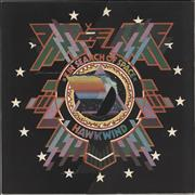 Click here for more info about 'Hawkwind - In Search Of Space - 1st - VG'