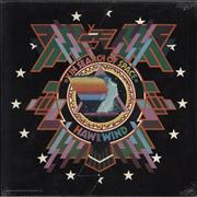 Click here for more info about 'Hawkwind - In Search Of Space - Sealed'