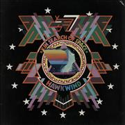 Click here for more info about 'Hawkwind - In Search Of Space'
