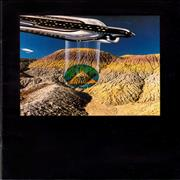 Click here for more info about 'Hawkwind - Levitation Tour 1980 - Autographed'