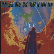 Click here for more info about 'Hawkwind - Palace Springs'