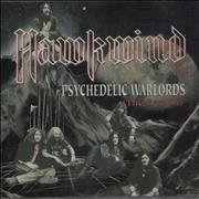 Click here for more info about 'Psychedelic Warlords (The Best Of)'