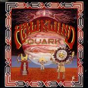 Click here for more info about 'Hawkwind - Quark, Strangeness & Charm'