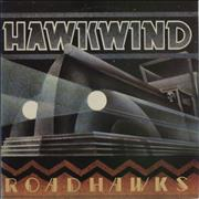 Click here for more info about 'Hawkwind - Roadhawks - Complete'