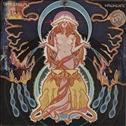 Click here for more info about 'Hawkwind - Space Ritual - 1st + Inners'