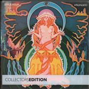 Click here for more info about 'Hawkwind - Space Ritual Collectors Edition'