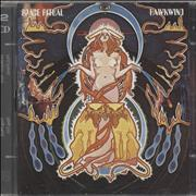 Click here for more info about 'Hawkwind - Space Ritual'
