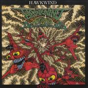 Click here for more info about 'Hawkwind - Stasis - The U.A. Years 1971-1975'