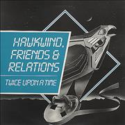 Click here for more info about 'Hawkwind - Twice Upon A Time'