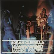 Click here for more info about 'Hawkwind - Urban Guerilla - RSD13'