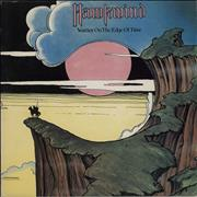 Click here for more info about 'Hawkwind - Warrior On The Edge Of Time + Inner'