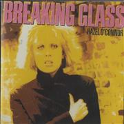 Click here for more info about 'Hazel O'Connor - Breaking Glass'