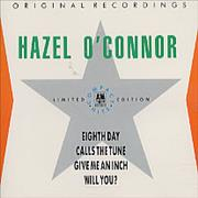 Click here for more info about 'Hazel O'Connor - Compact Hits'