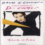 Click here for more info about 'Hazel O'Connor - D-Days'