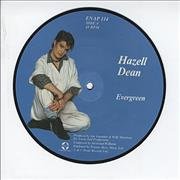 Click here for more info about 'Hazell Dean - Evergreen'