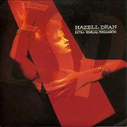 Click here for more info about 'Hazell Dean - Extra Sensual Persuasion'