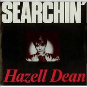 Click here for more info about 'Hazell Dean - Searchin''