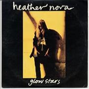 Click here for more info about 'Heather Nova - Glow Stars'