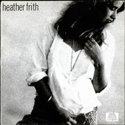 Click here for more info about 'Heather Frith EP'