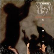 Click here for more info about 'Heaven 17 - Contenders'