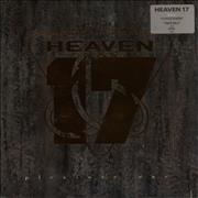 Click here for more info about 'Heaven 17 - Pleasure One - Sealed'