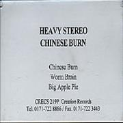 Click here for more info about 'Chinese Burn'