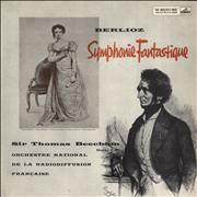 Click here for more info about 'Hector Berlioz - Berlioz: Symphonie Fantastique Op. 14'