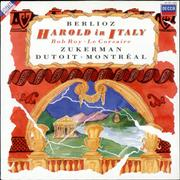Click here for more info about 'Hector Berlioz - Harold in Italy / Rob Roy / Le Corsaire'