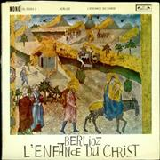 Click here for more info about 'Hector Berlioz - L'Enfance du Christ, Op. 25'