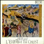 Click here for more info about 'Hector Berlioz - L'Enfance du Christ'