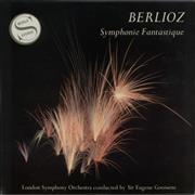 Click here for more info about 'Hector Berlioz - Symphonie Fantastique, Op.14'