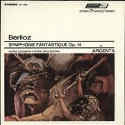 Click here for more info about 'Hector Berlioz - Symphonie Fantastique Op.14'
