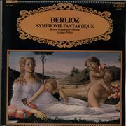 Click here for more info about 'Hector Berlioz - Symphonie Fantastique'