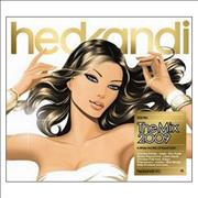 Click here for more info about 'Hed Kandi - Hed Kandi - The Mix 2009'