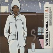 Click here for more info about 'Hed Kandi - Winter Chill'